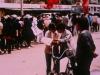 Changchun, China 1989