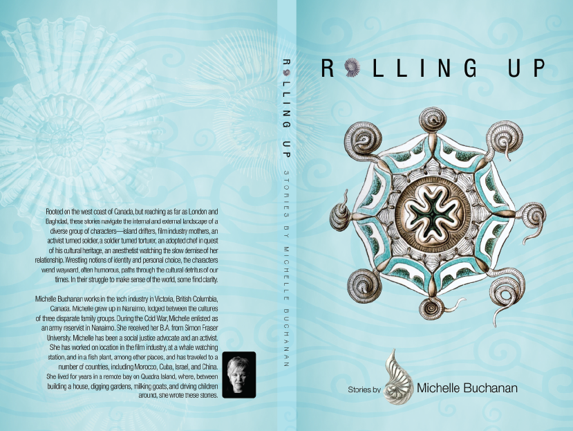 RollingUpCover png